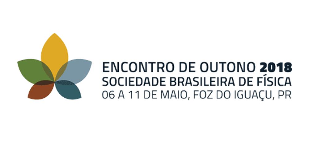 sbf brasilera