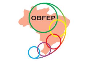logo obfep