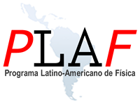 plaf-fundotransparente-pqno