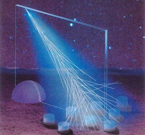 Auger_cosmic_ray_shower